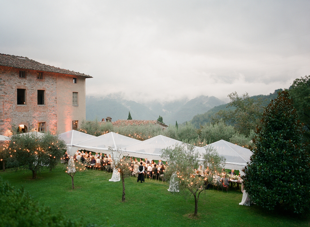 VILLA+CATUREGLIO+WEDDING_00638.jpg
