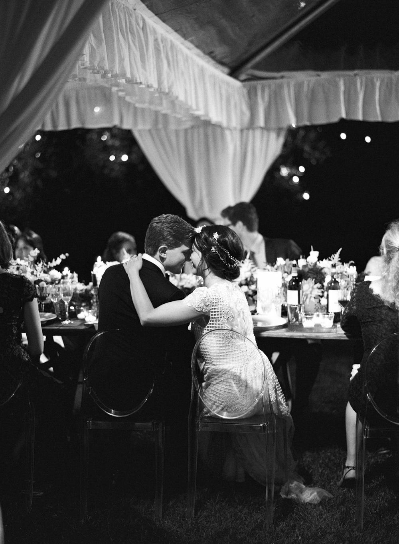 VILLA+CATUREGLIO+WEDDING_00667.jpg