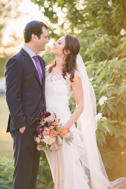 Wedding-377-1.jpg