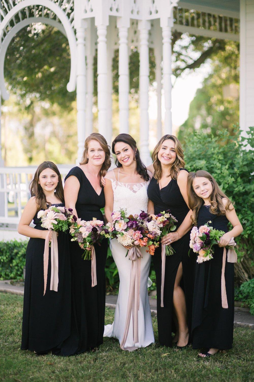 Wedding-81-1.jpg