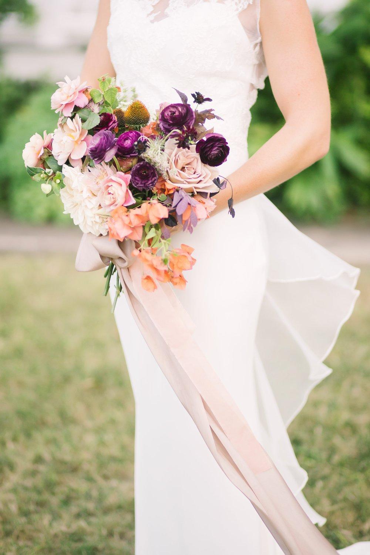 Wedding-118-1.jpg