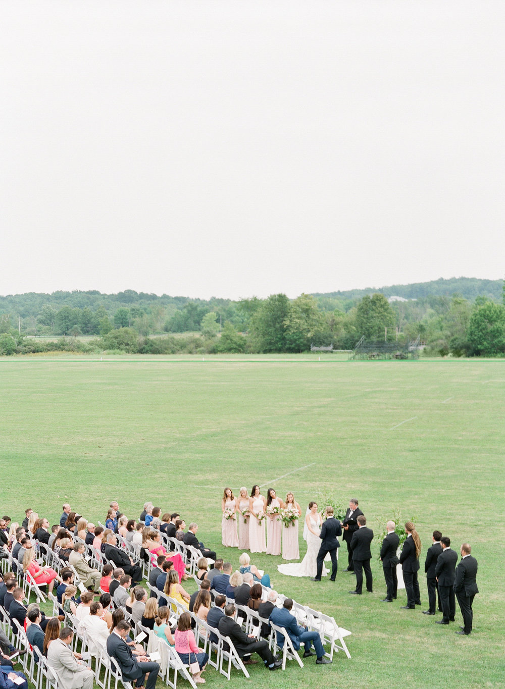 SARATOGA-SPRINGS-POLO-CLUB-WEDDING-BY-MATTHEW-MOORE-00368.jpg