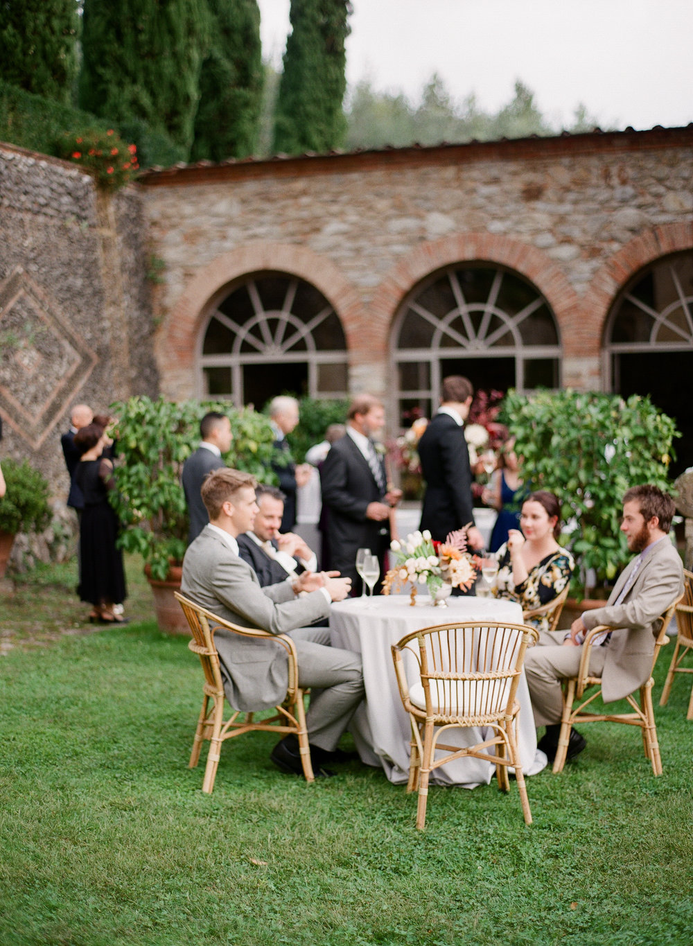 VILLA+CATUREGLIO+WEDDING_00546.jpg