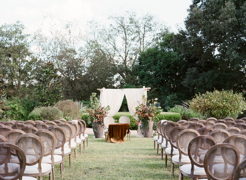 Barr Mansion Wedding BW Theory Wedding Planner