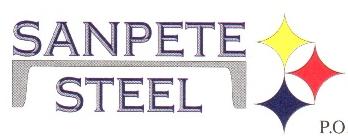 Sanpete Steel PNG.png