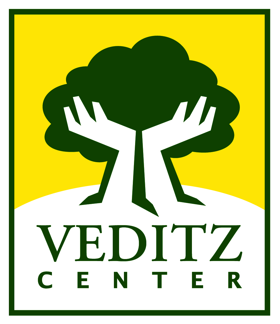 Veditz Center
