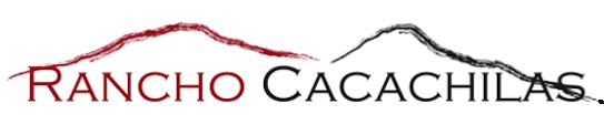 rancho-cacachilas-land-management