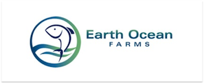 earth-ocean-farms-aquaculture