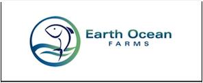 earth-ocean-farms-aquaculture