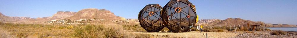 innovation-technology-christy-walton-baja-california-sur