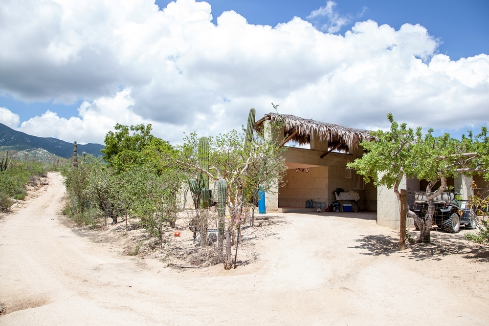 rancho-construccion-ecologica-el-sargento-baja-sur.jpg