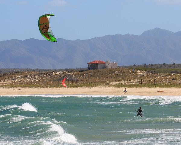 la-ventana-kite-surf-baja-california-sur.jpg