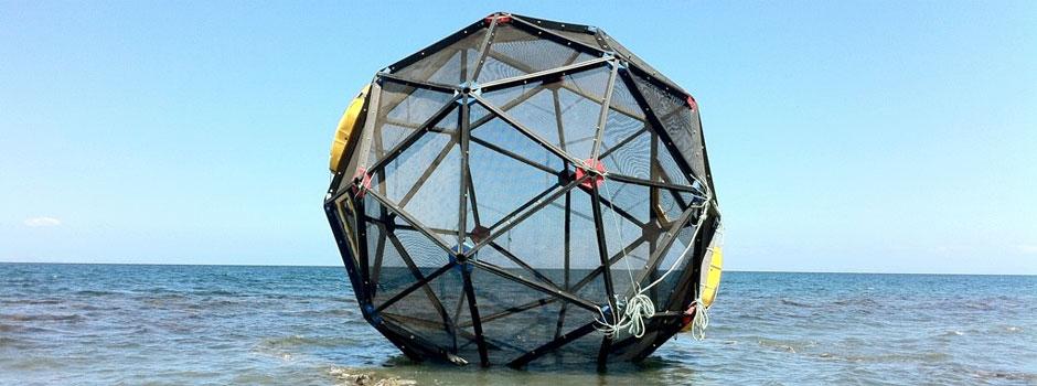 aquapod-san-juan-de-la-costa-innovation-aquaculture-empresa-christy-walton.jpg