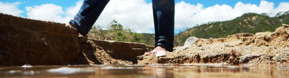 sostenibilidad-agua-aire-personas-medio-ambiente-baja-california-sur-mexico