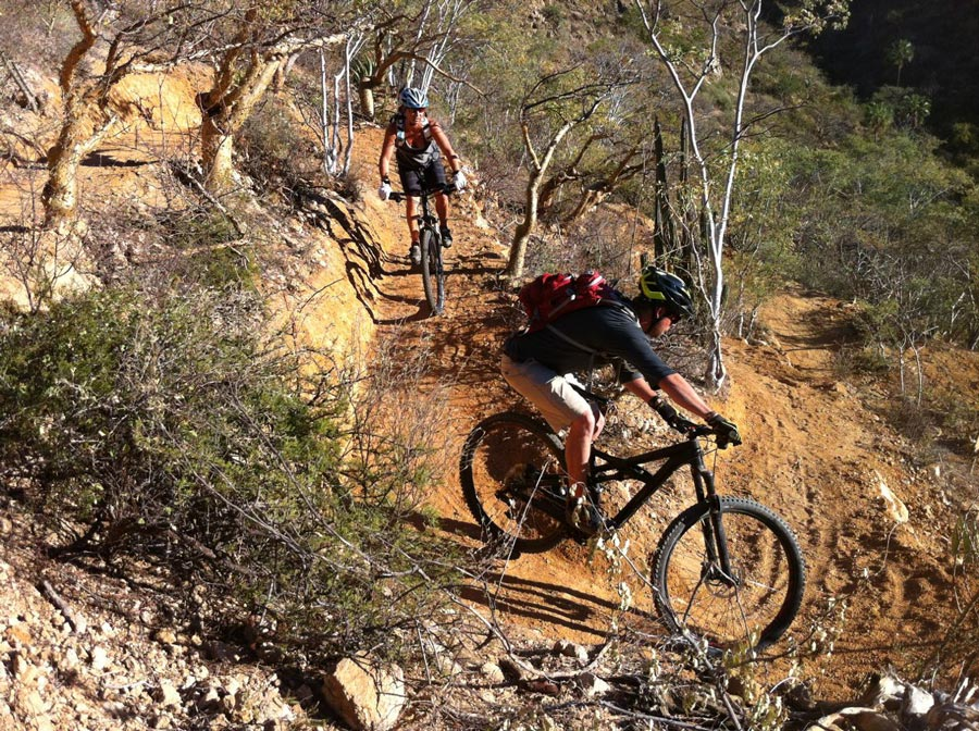 mountain-biking-la-paz-mexico