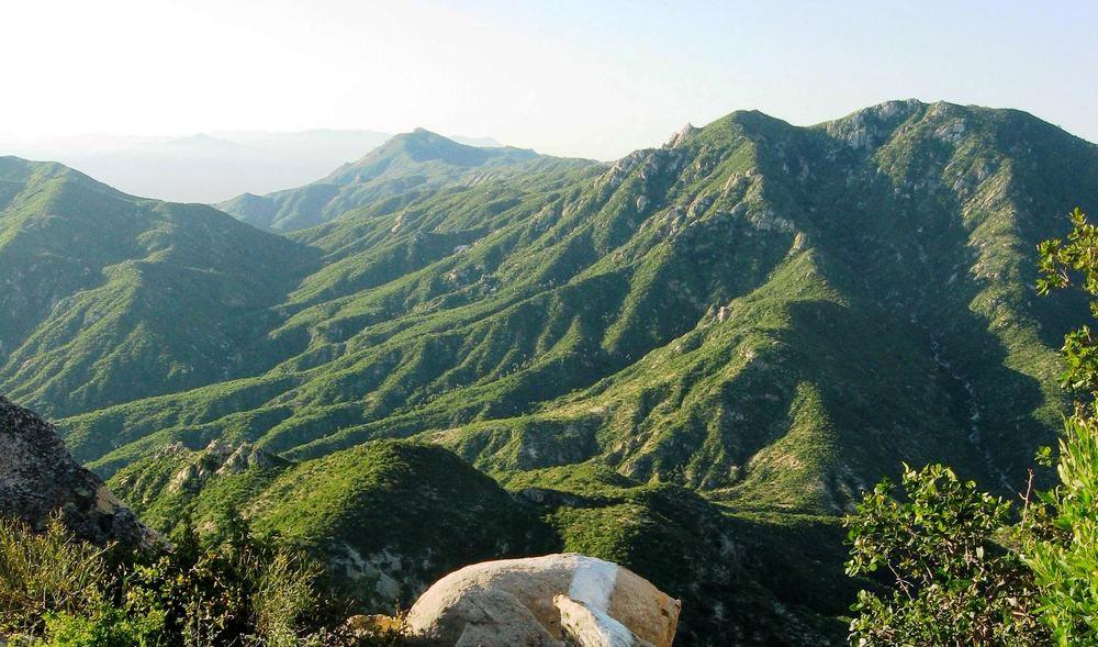 mountains-sierra-cacachilas.jpg