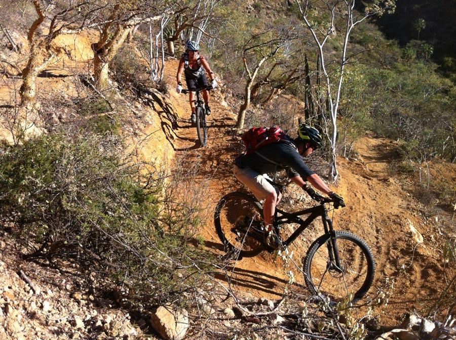 ciclismo-montaña-mtb-mexico