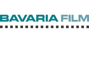 Bav.-Logo-Br.-4c_klein3.jpg
