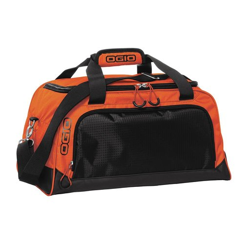 65ac3ca7bbf OGIO® Breakaway Duffel. 411095. — thyssenkrupp - Corporate Apparel