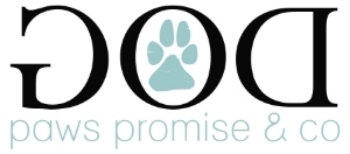 Paws Promise & Co.