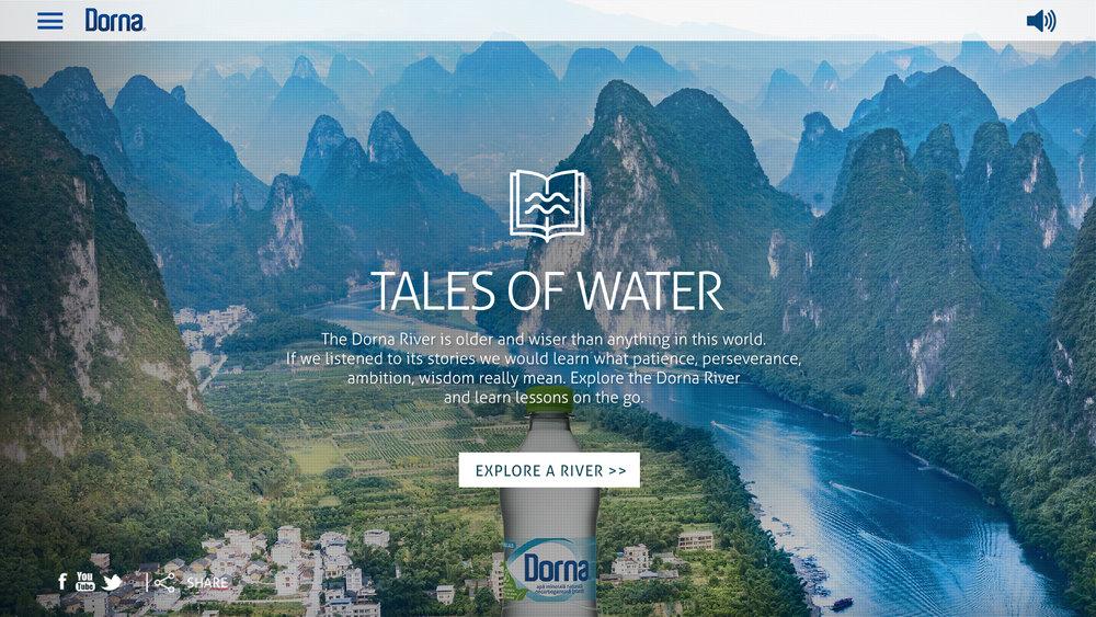 tales-water1.jpg