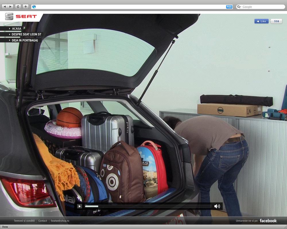 7-seat-portbagaj-obiect-incarcare.jpg