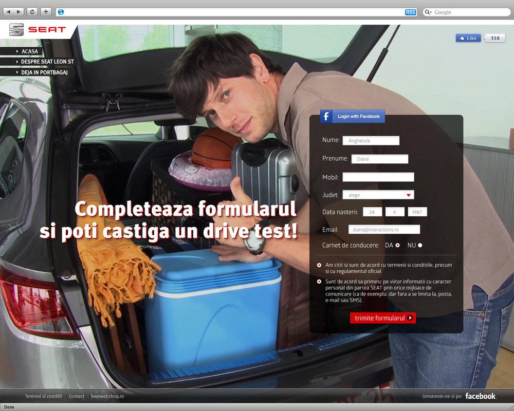 8-seat-portbagaj-formular.jpg