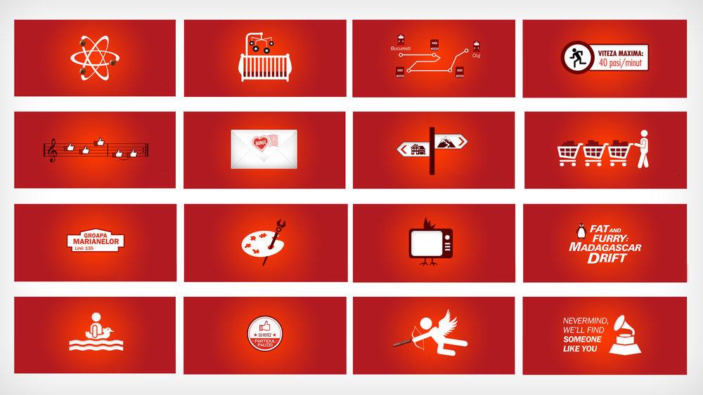 sim-ads-3.jpg