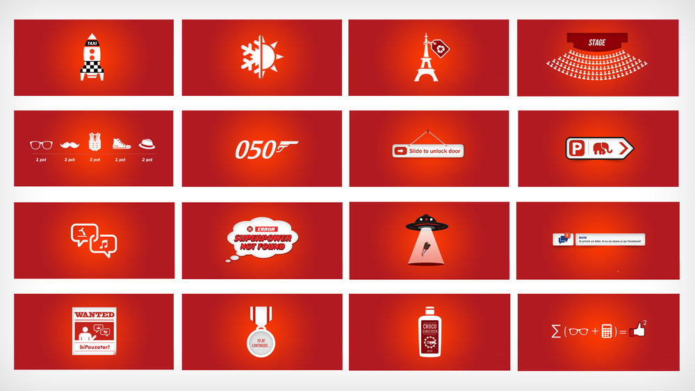 sim-ads-2.jpg