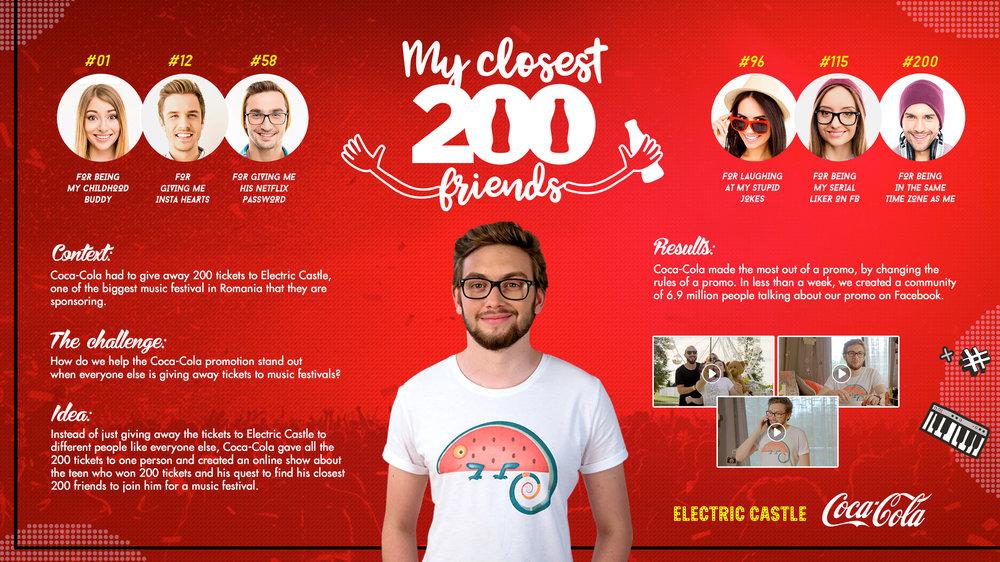 200-friends-board.jpg