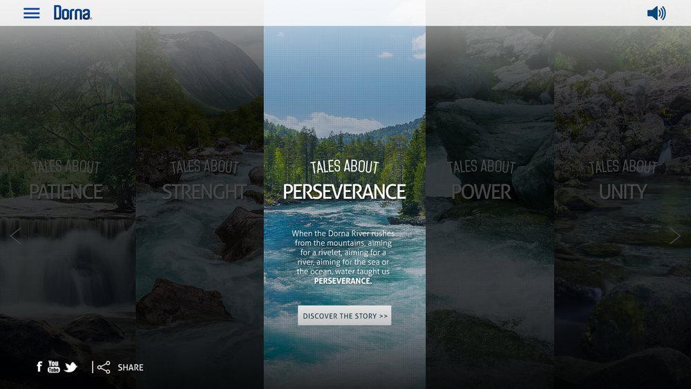 tales-water3-overlay.jpg