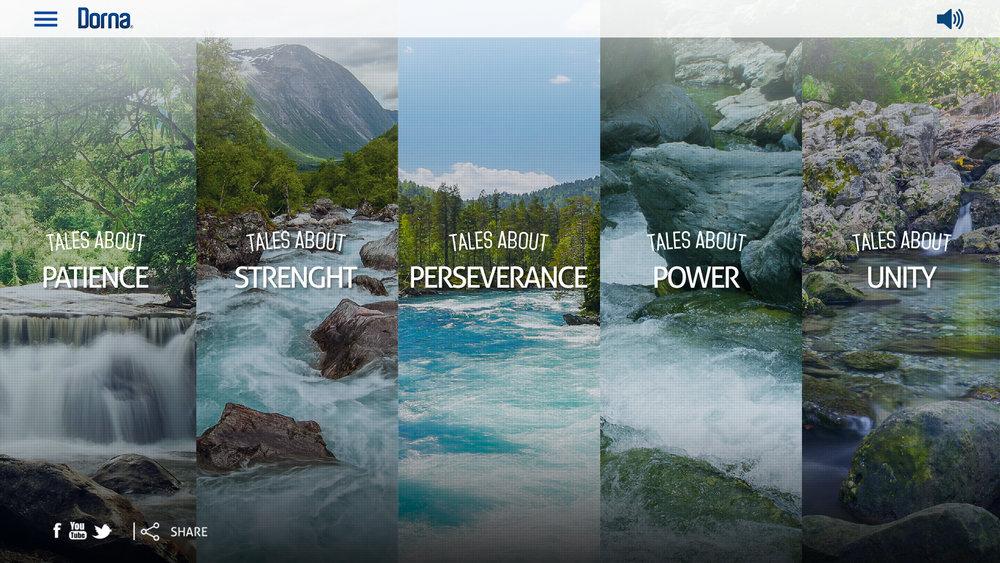 tales-water2.jpg