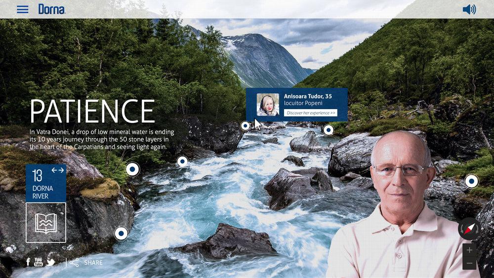 tales-water-acceptance1B.jpg