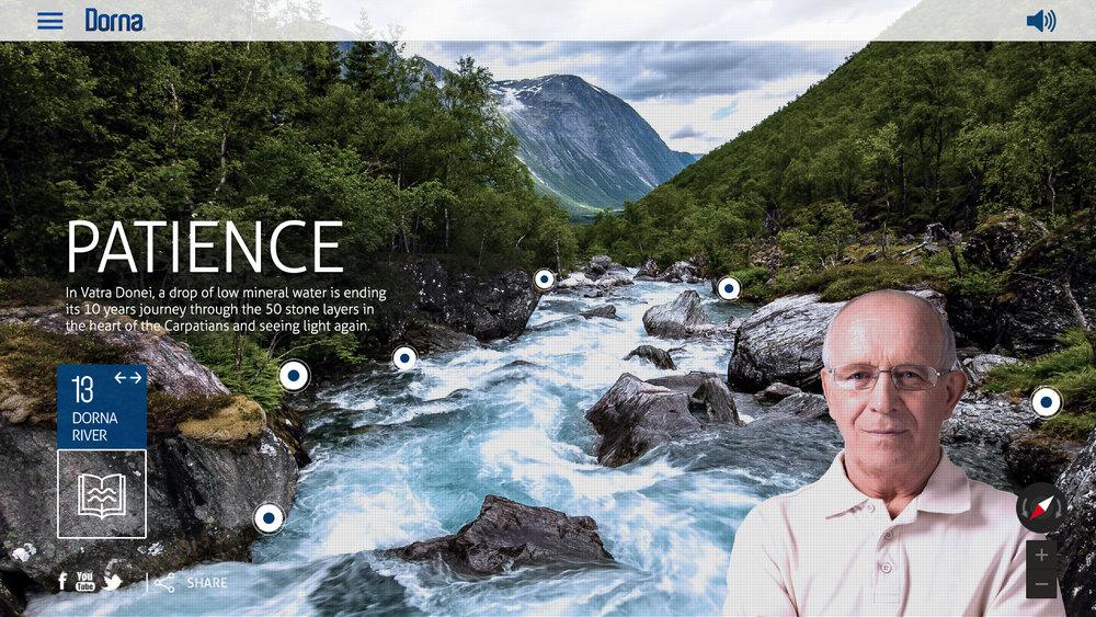 tales-water-acceptance1.jpg