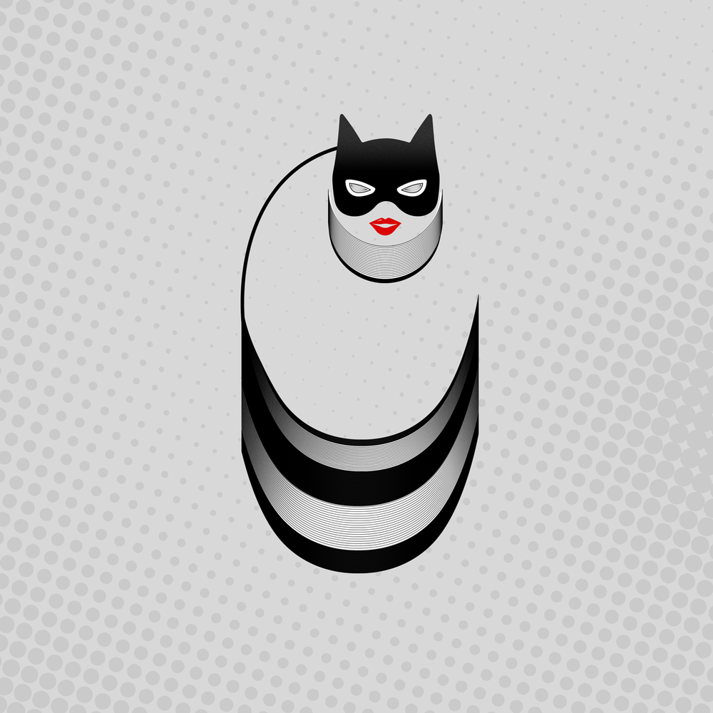 C-catwoman.png