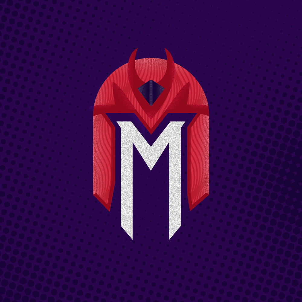 M-magneto.png