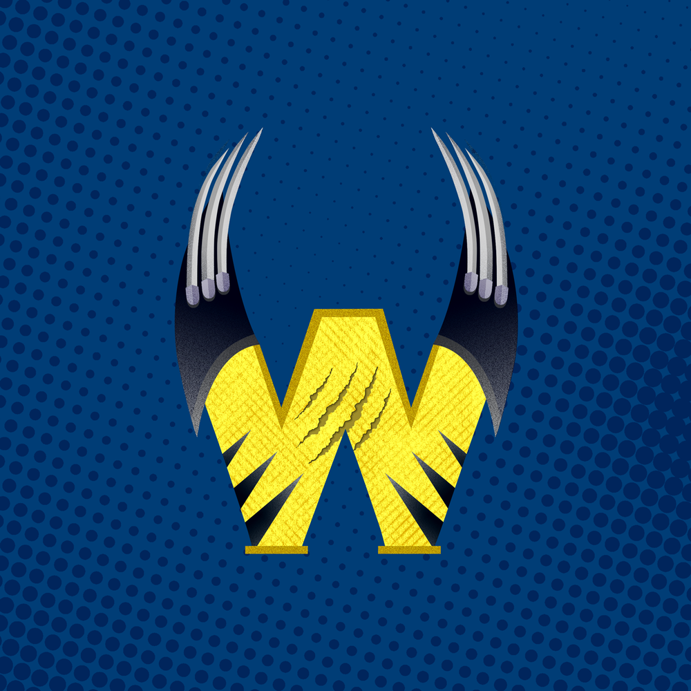 W-wolverine.png
