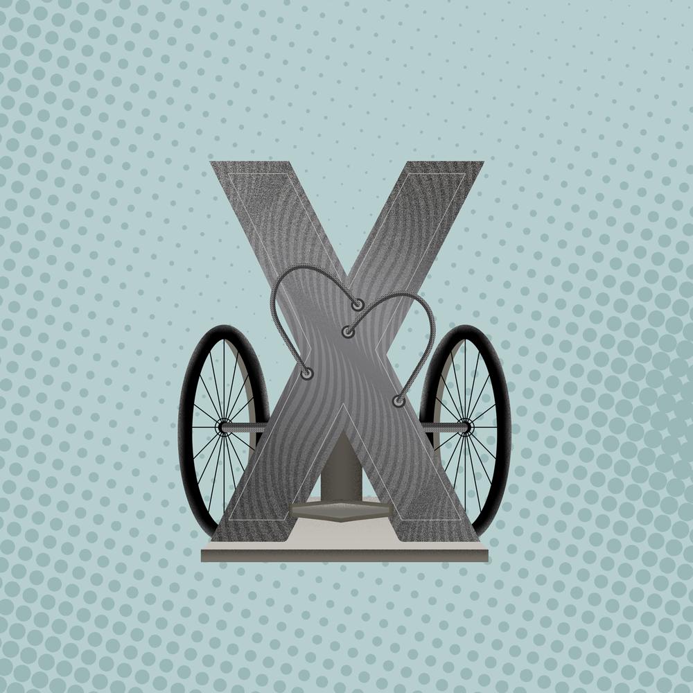 X-proffesor-x.png