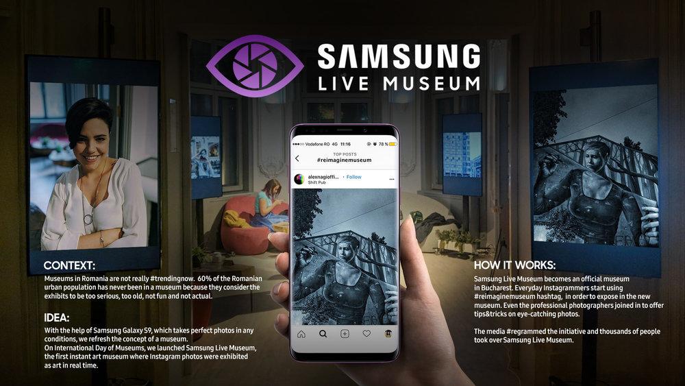 samsung-live-museum.jpg