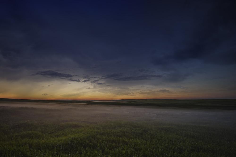 alberta-fog-copy.jpg