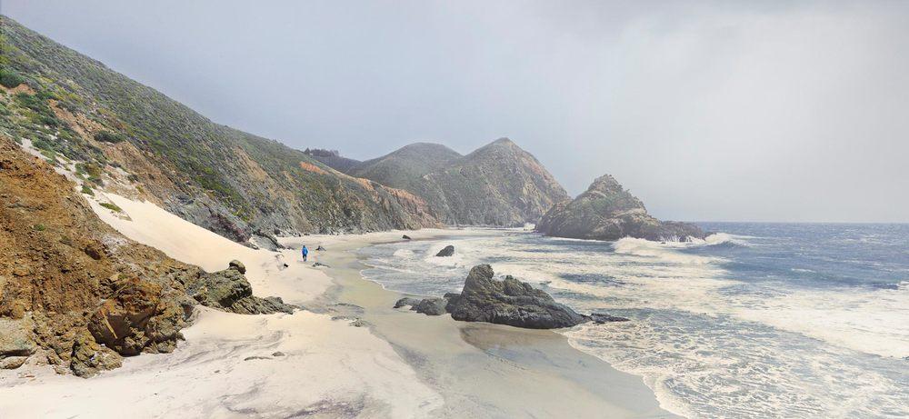 Beach-v3-copy.jpg