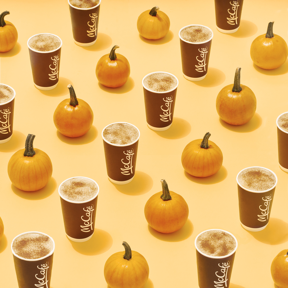1447-McDonaldsAutumn-0296b-warmer.jpg