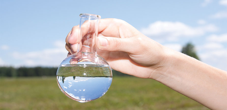 Water-Testing-1.jpg