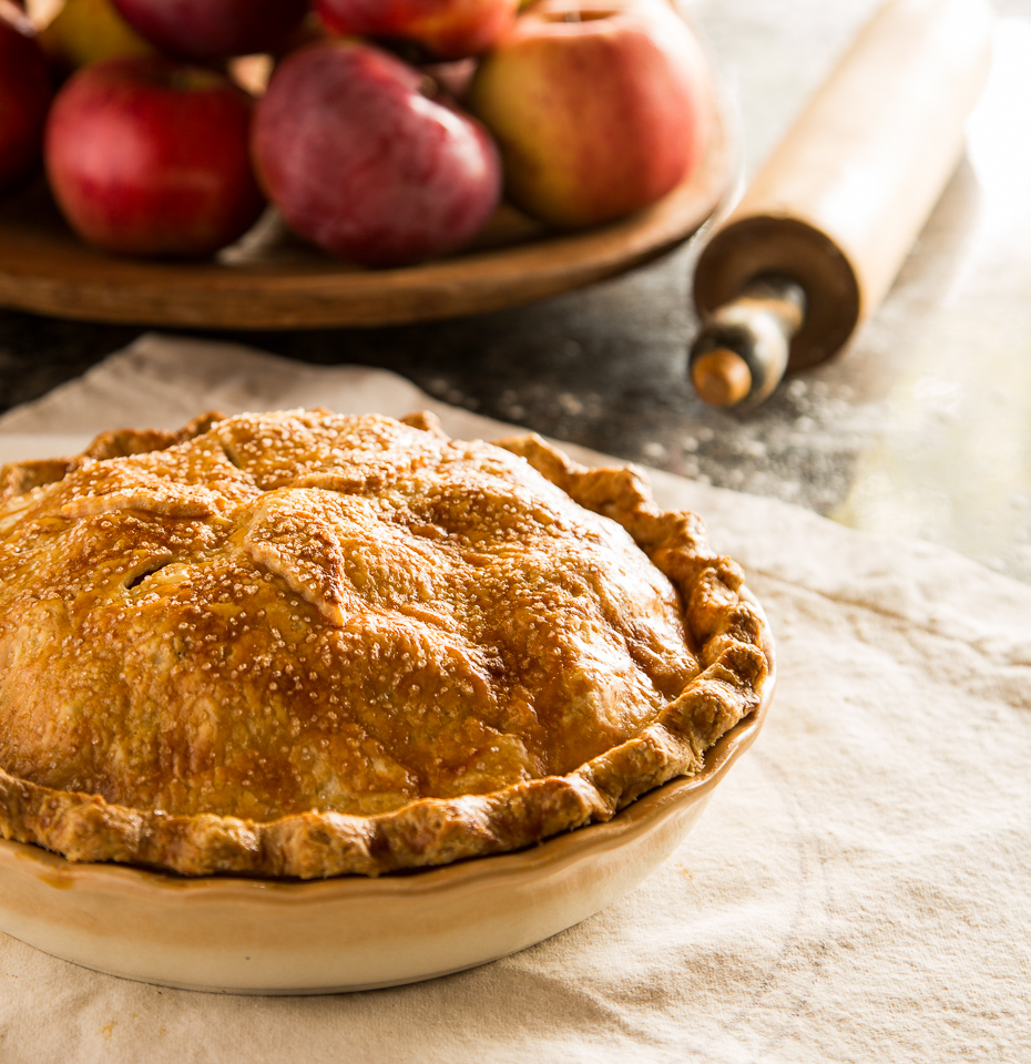 Apple_Pie-2.jpg