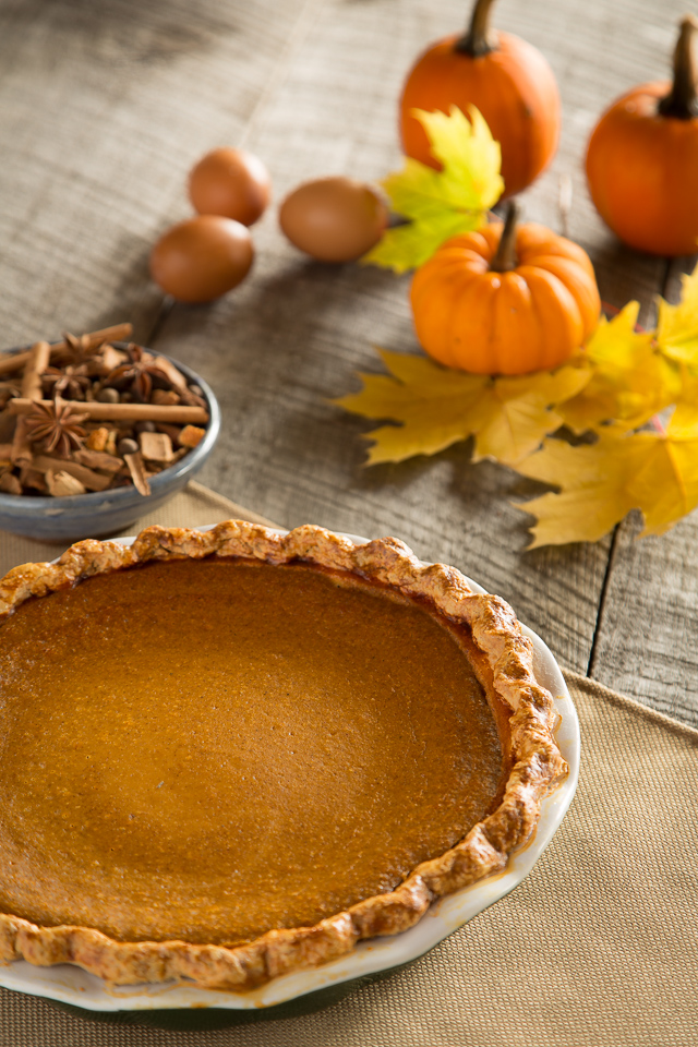 Pumpkin_Pie-3.jpg