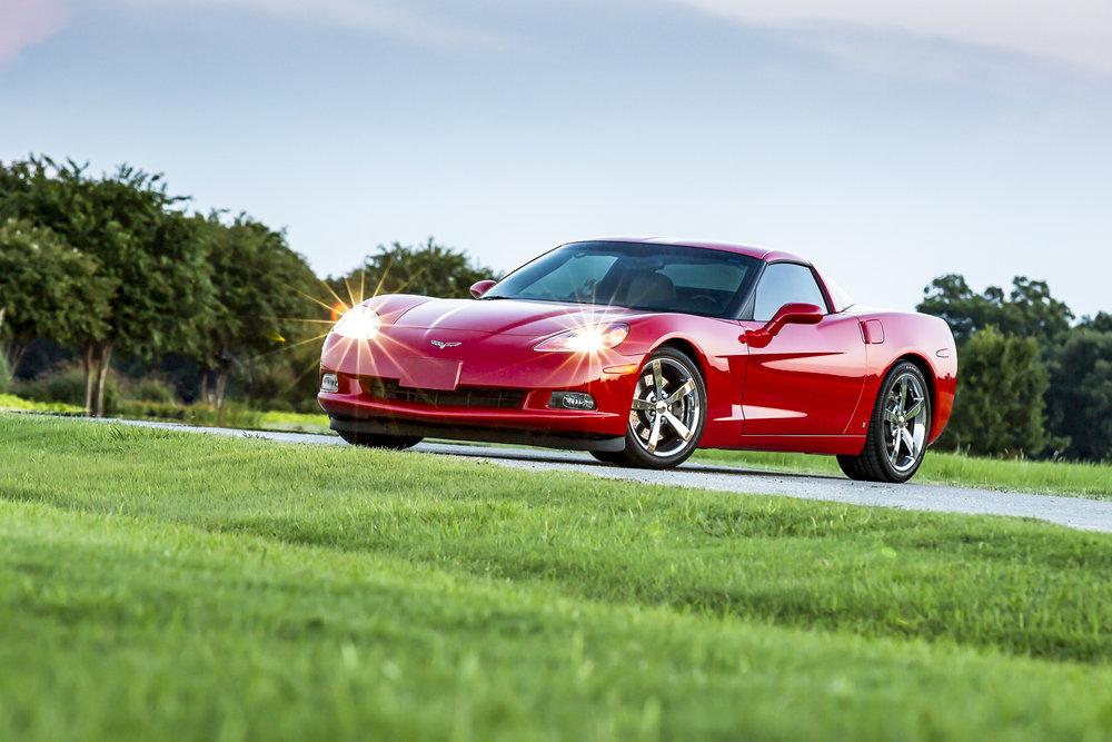 Corvette-2.jpg