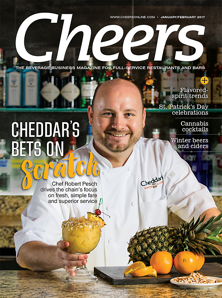 Cheers 02-17 coverjpg
