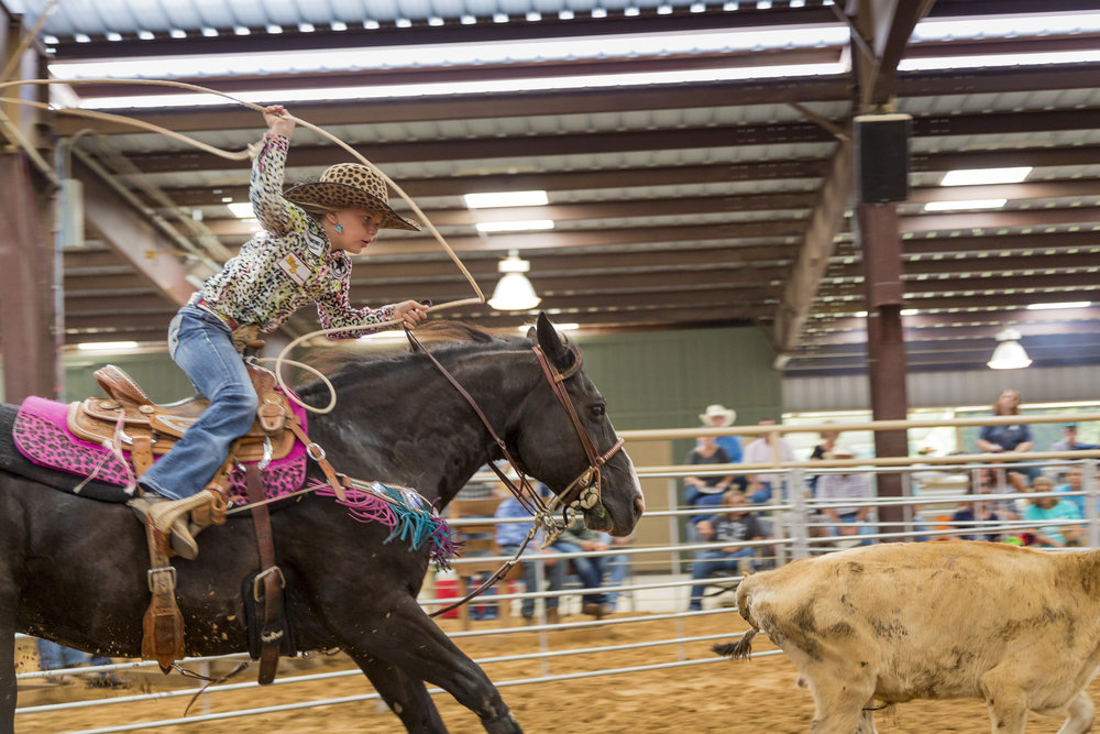 07-05-17_NRS-Roy_Cooper-Jr_Roping-198.jpg