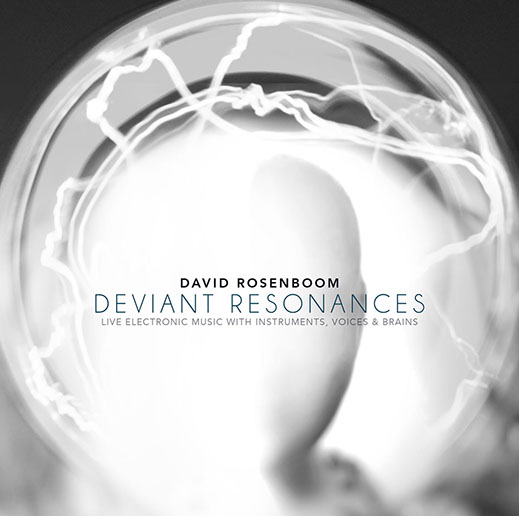 David Rosenboom Deviant Resonances Album Art.jpg