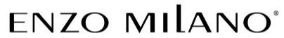 enzo-milano-logo-full1-01_1543378382__42333.original.png
